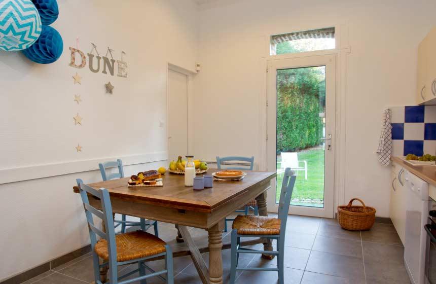 Le-Domaine-des-Celestins-la-cuisine-a-Bernay-en-Ponthieu