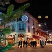 French Christmas markets - visit France