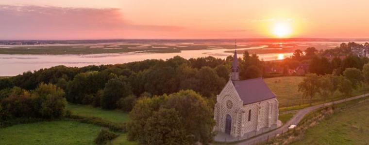 Northern France Secrets Magazine 6 - picture - visit France