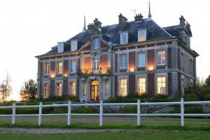 Domaine de Vadancourt