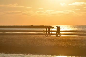 Dunkirk - French Weekend Breaks