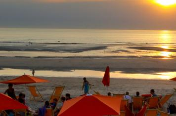 Things to do in Le Touquet - As recommanded by the locals - Visit France