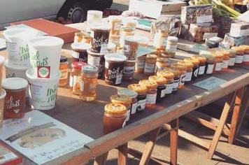 Calais Market - French Weekend Breaks